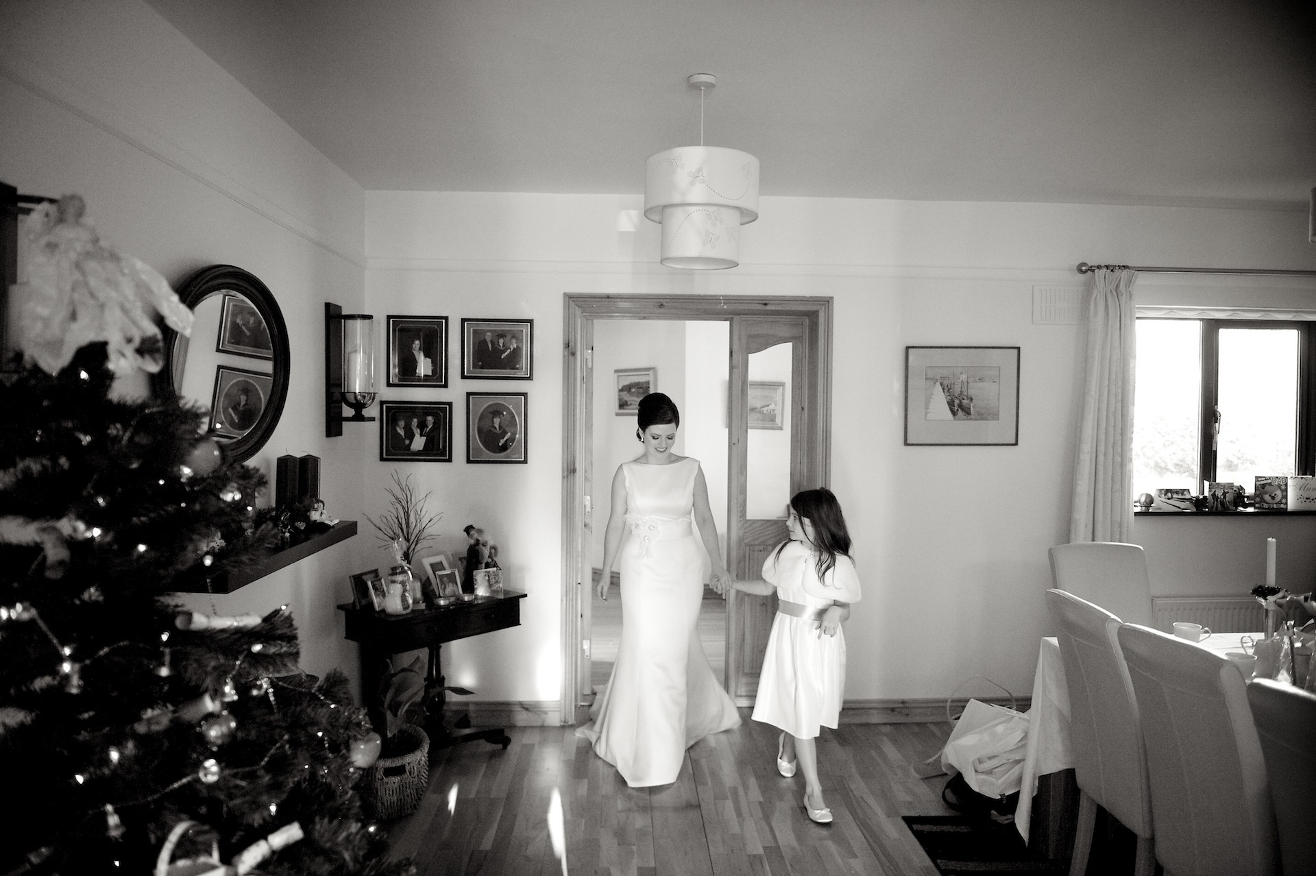 011 Tulfarris Wedding Wicklow