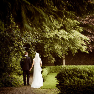 Wedding Photography, Rathsallagh House Wicklow, Daithi Taylor Photography