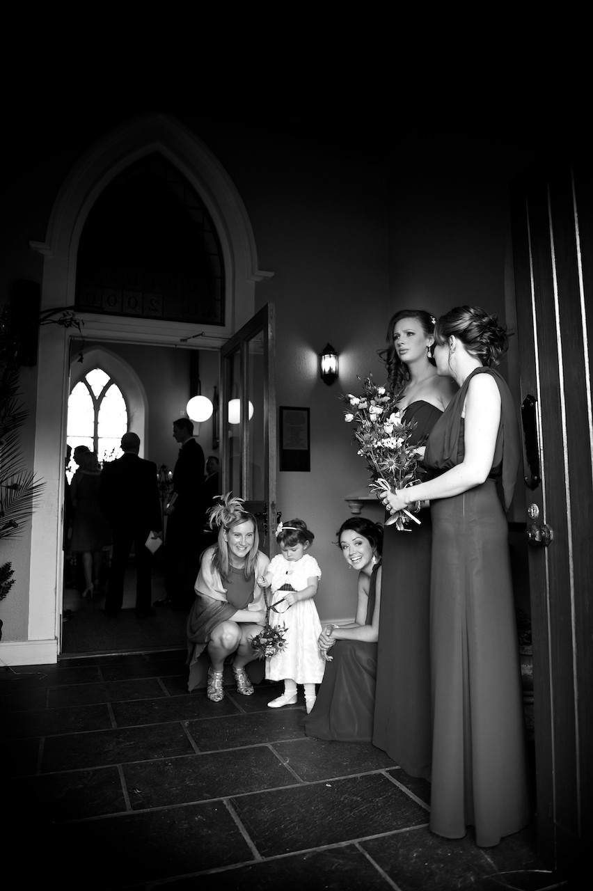 074  Kildare Wedding Killashee House