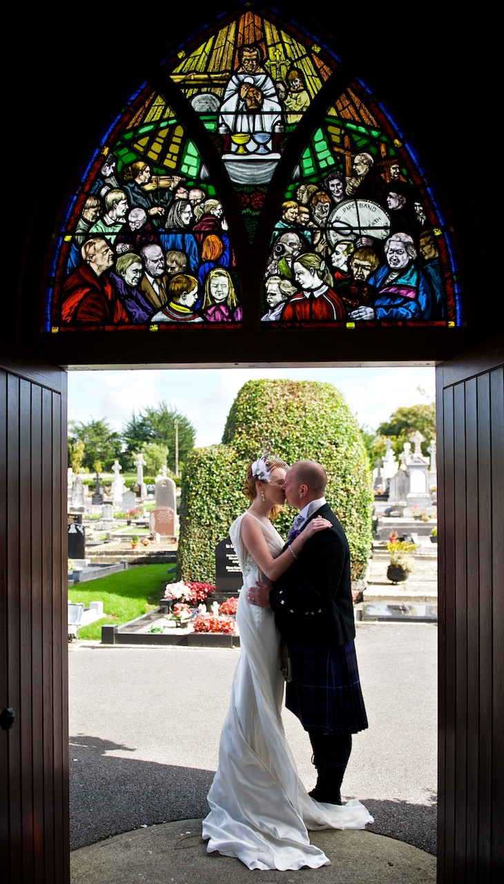 091 Kildare Wedding Killashee House - Meath Wedding ...
