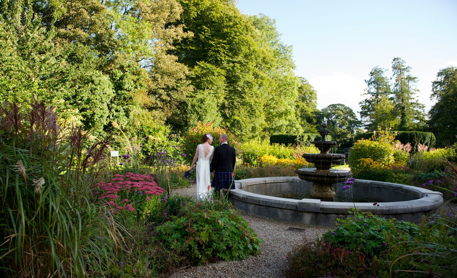 098  Kildare Wedding Killashee House